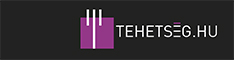 logo_tehetsegpontok